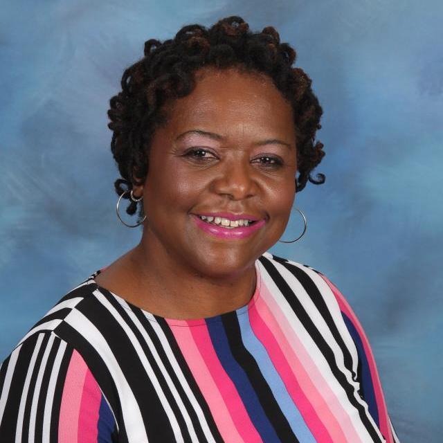 Josetta Smalls's Profile Photo