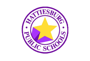 Hattiesburg Public School District Comprehensive Needs Assessment Survey Featured Photo