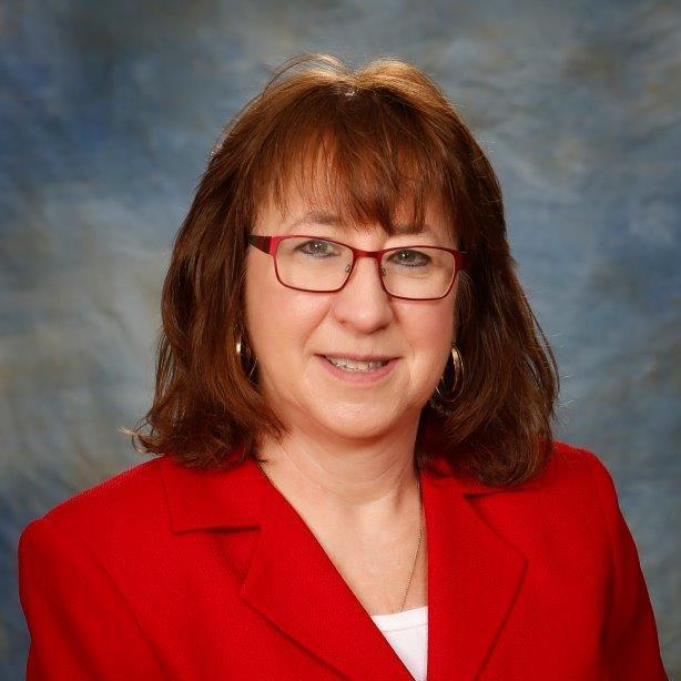 Mary Jo Podratsky's Profile Photo