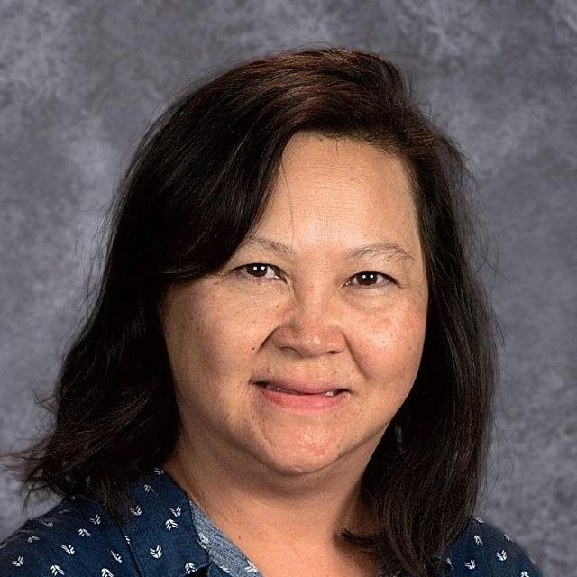 Ms. Nguyen's Profile Photo