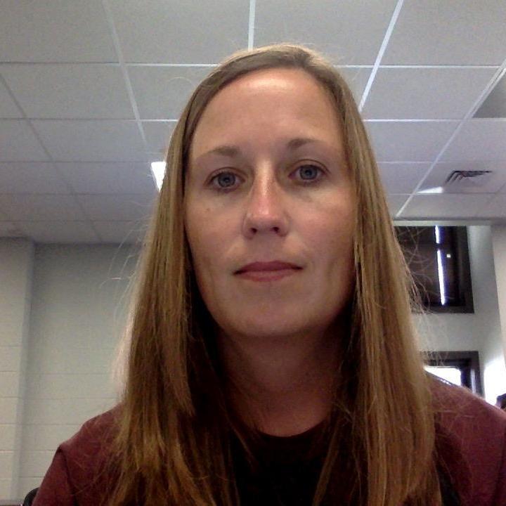 Jennifer Muenster's Profile Photo
