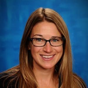 Courtnie Mirabelli's Profile Photo