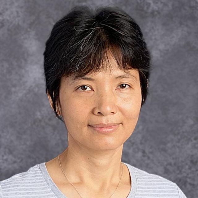Be Tran's Profile Photo