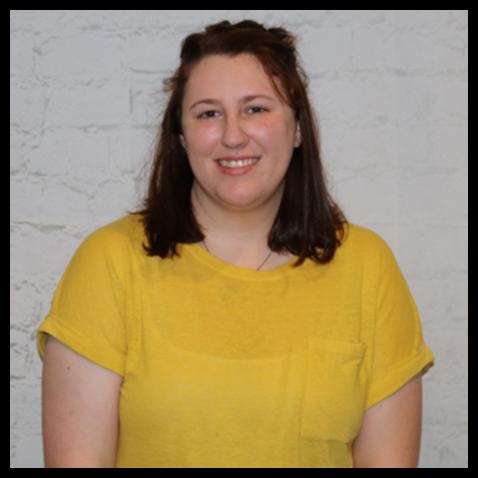 Cassandra Elam's Profile Photo