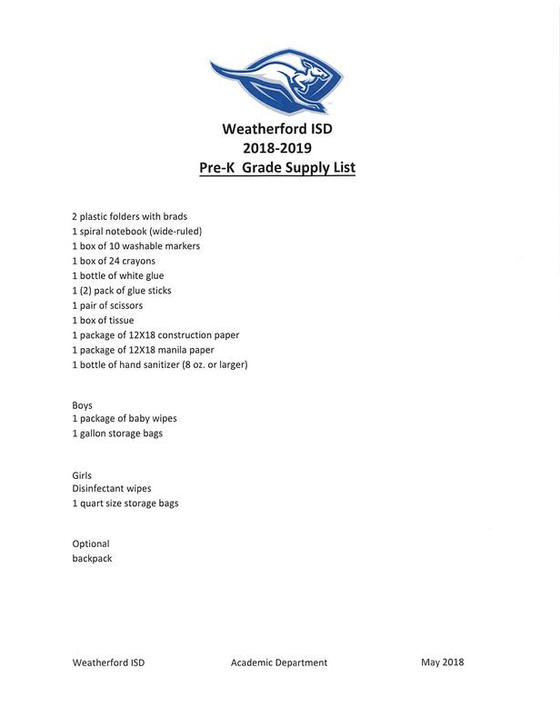 Supply List English.jpg
