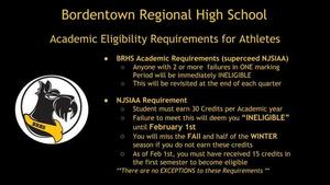 Eligibility Note.jpg
