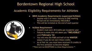 Eligibility Note.jpg