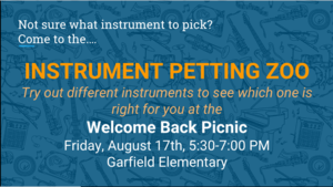 Instrument Petting Zoo flyer jpg.PNG