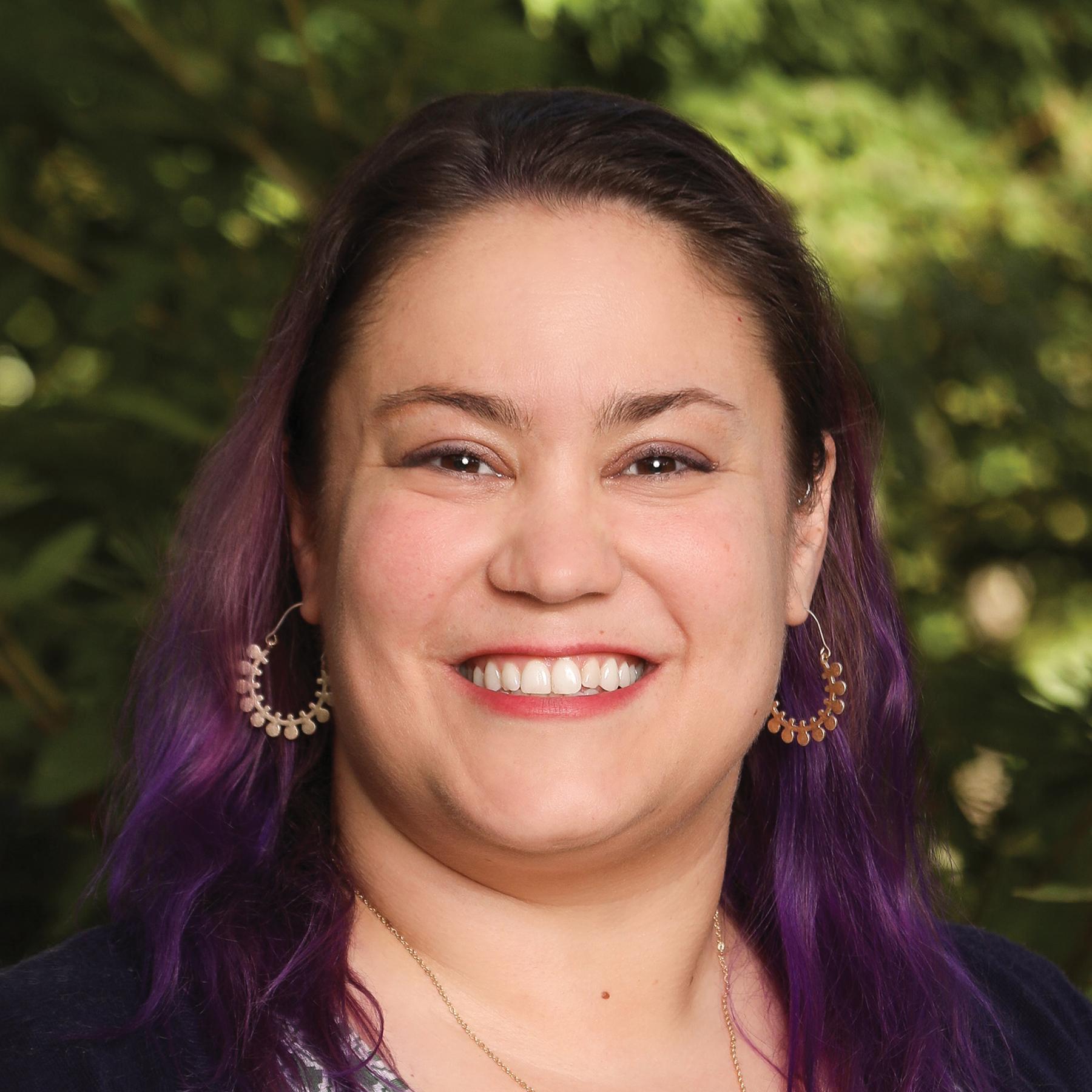 Victoria Sauter's Profile Photo
