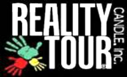 Norwin Reality Tour