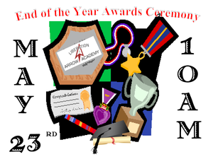 Awards Day.png