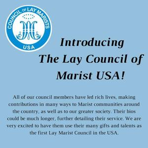 Introducing The Lay Council of Marist USA.jpg