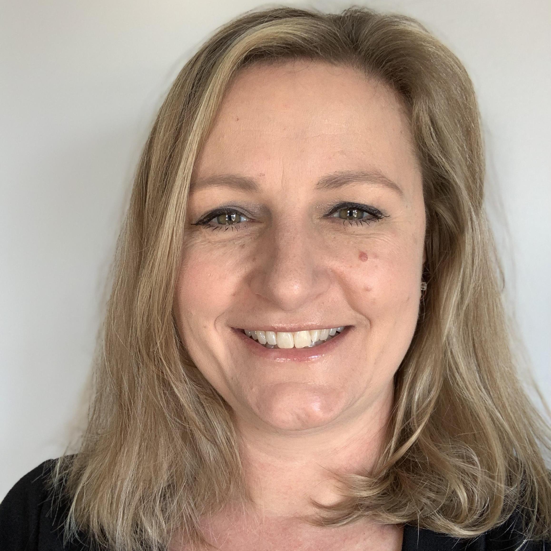 Brandy Shealer's Profile Photo