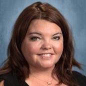 Jenelle La Grange's Profile Photo