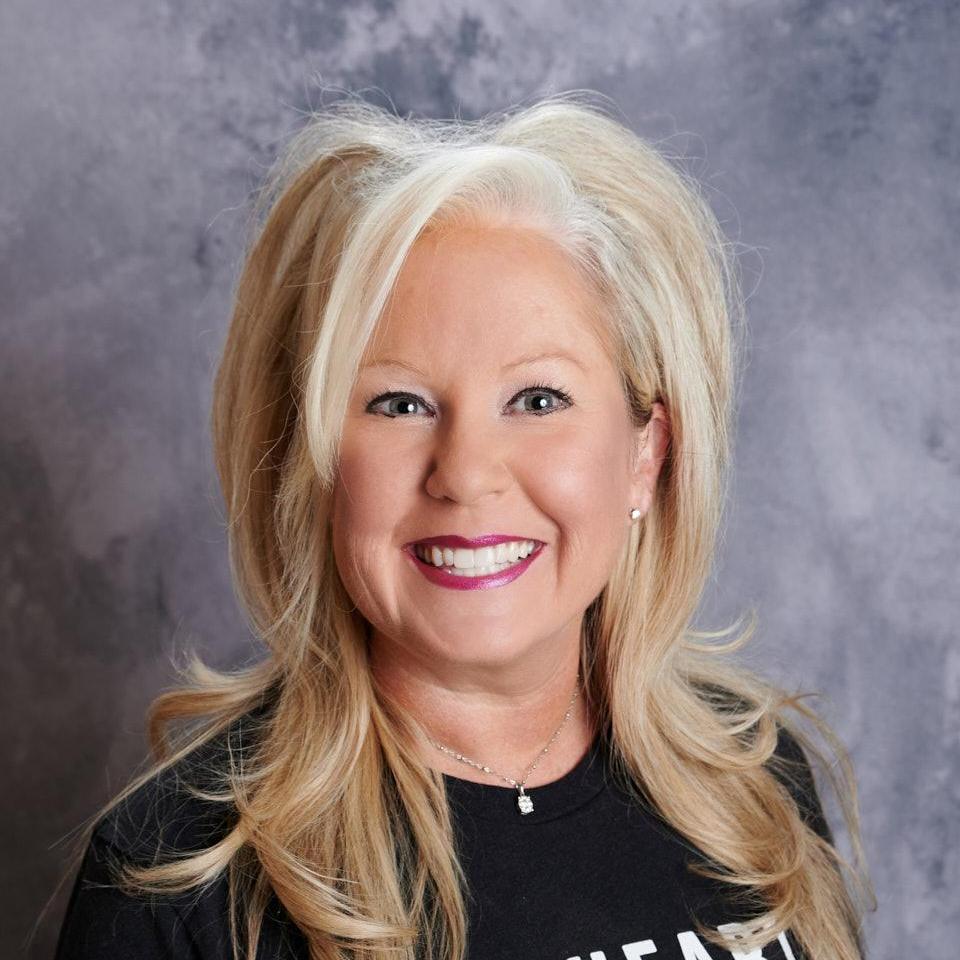 Meredith Tays's Profile Photo