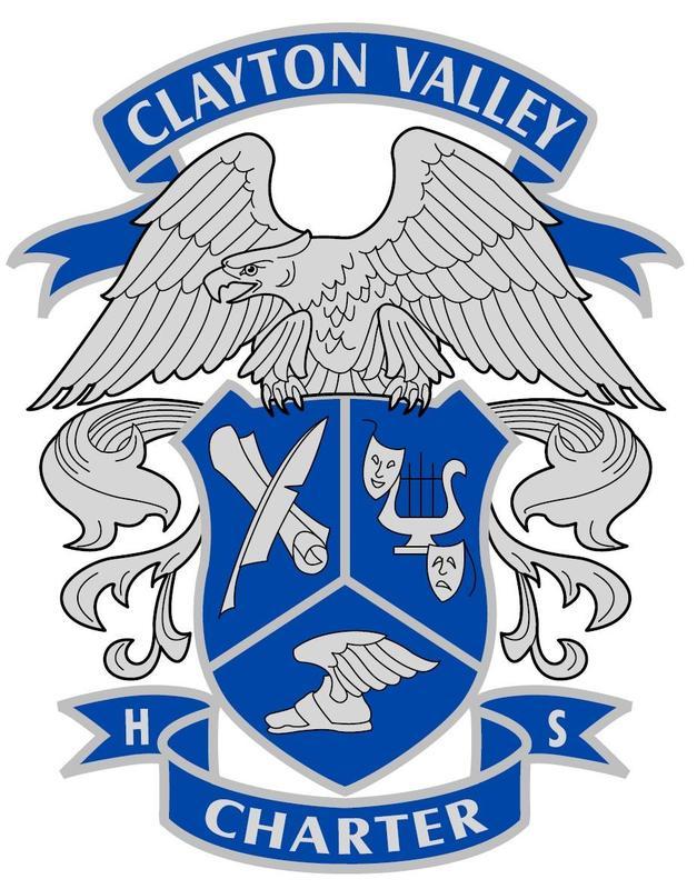 CV Crest Official.jpg