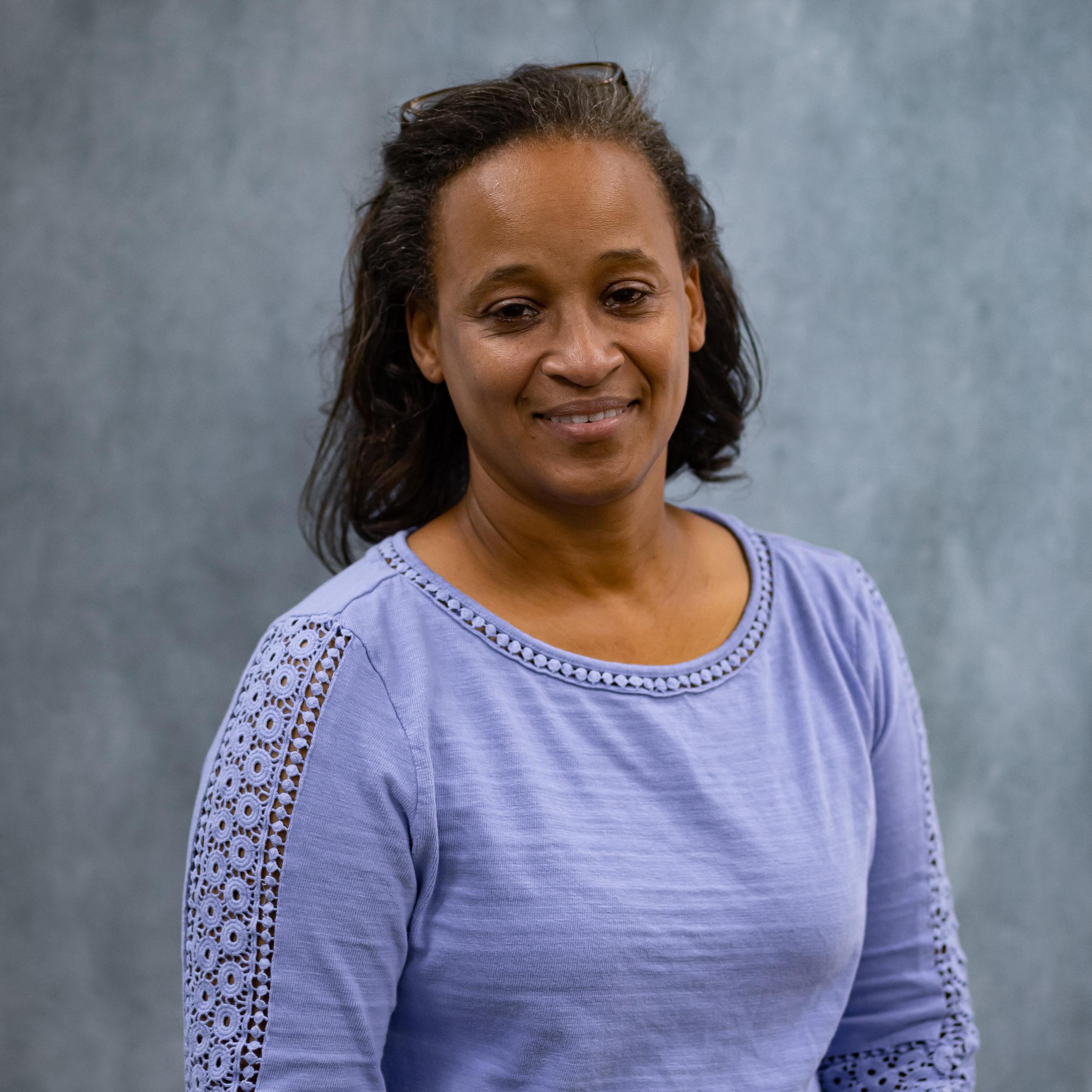 Tabitha Mageto's Profile Photo