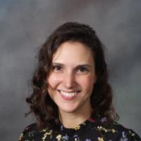 Kristina Hileman's Profile Photo