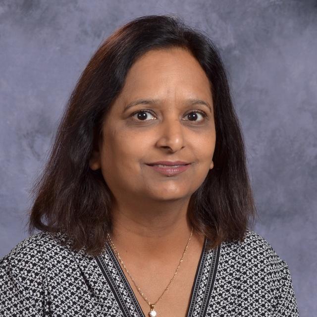 Dipti Singh's Profile Photo