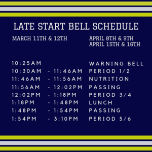 Late Start Bell Schedule.png