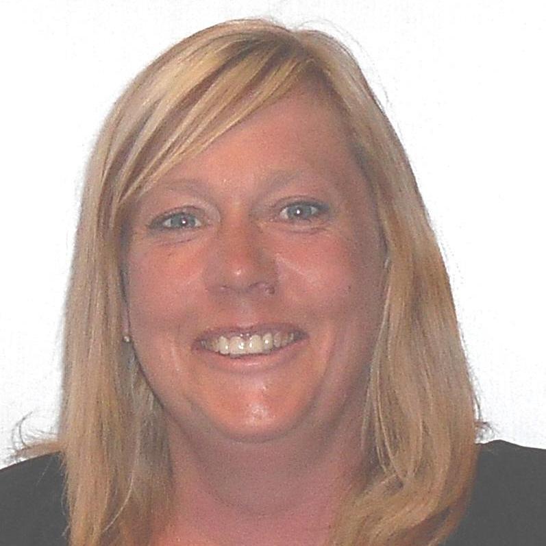 Lisa Proffitt's Profile Photo