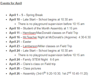 Events for April - Updated.PNG