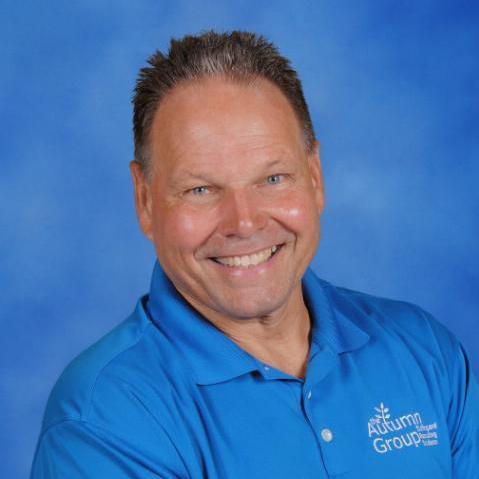 John Scott's Profile Photo
