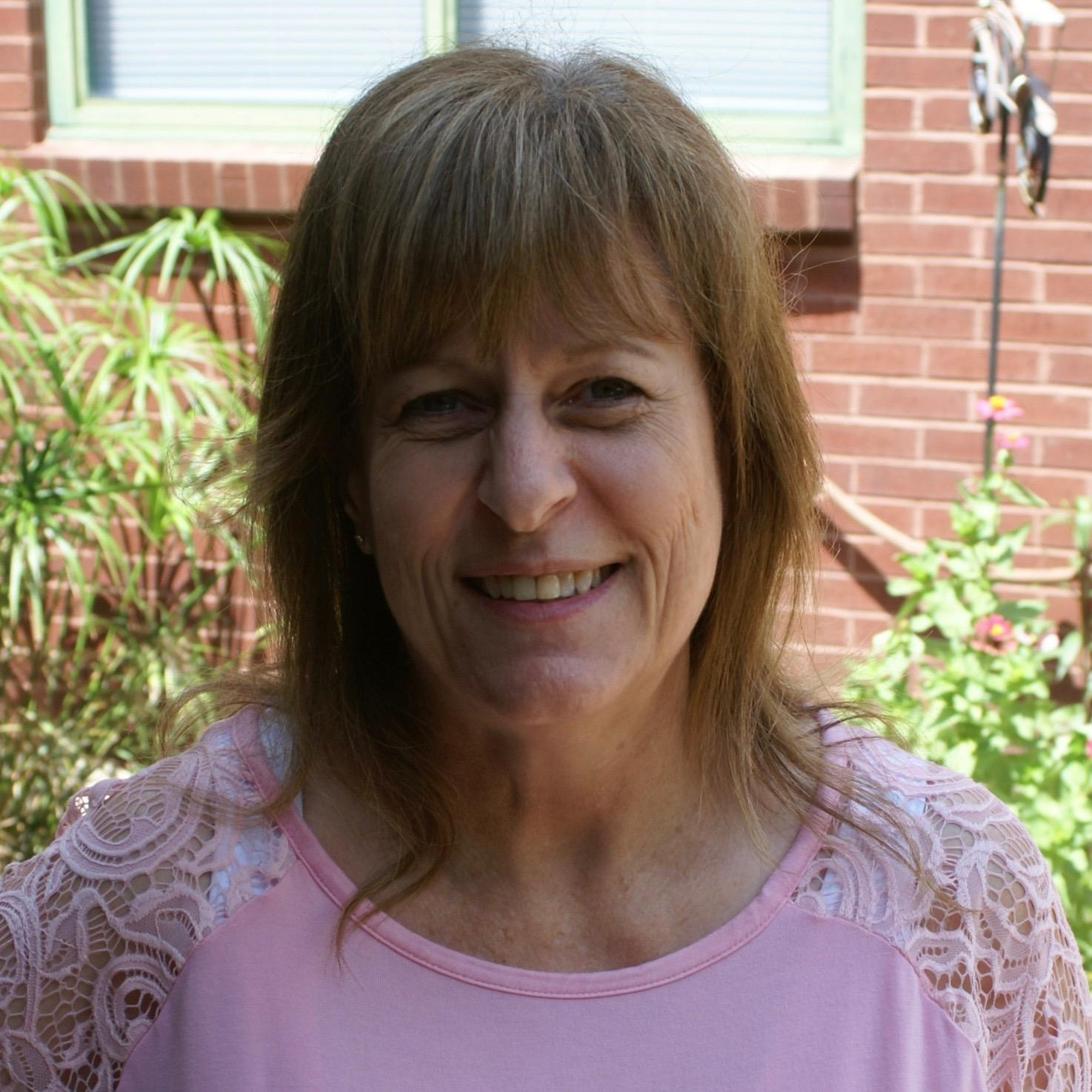 Julie Hampe's Profile Photo