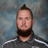 Jacob Daricek's Profile Photo