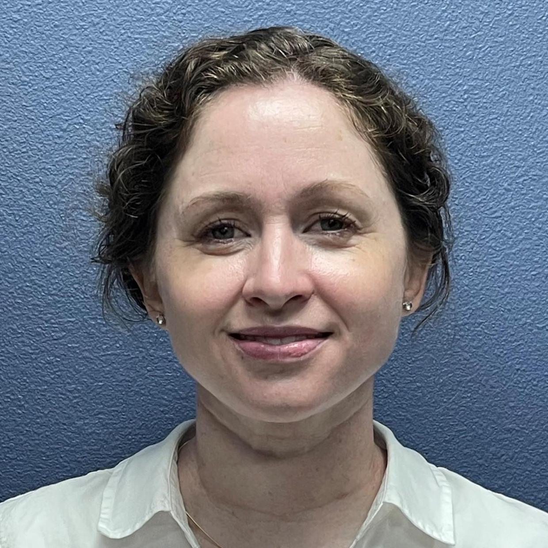 Emily Bagozzi's Profile Photo