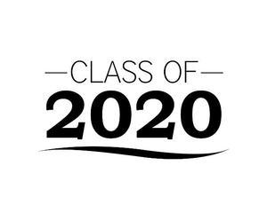 classof2020.jpg