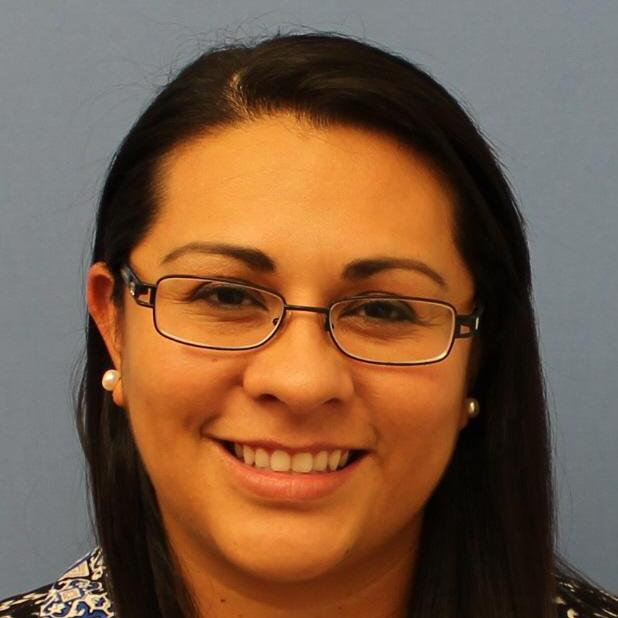 Debra Galvan's Profile Photo