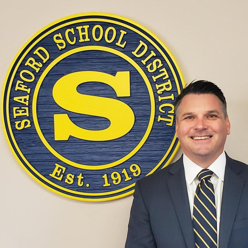 Board of Education Appoints Next Superintendent Featured Photo