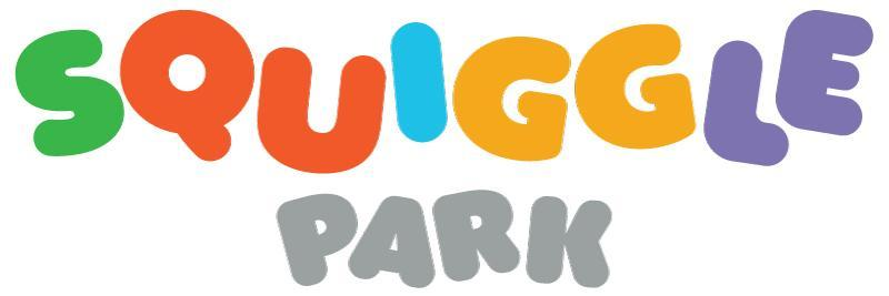 Squiggle Park, all text
