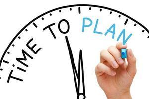 Make-Time-to-Plan.jpg