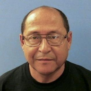 Raul Rios's Profile Photo