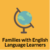 Families with English Language Learners