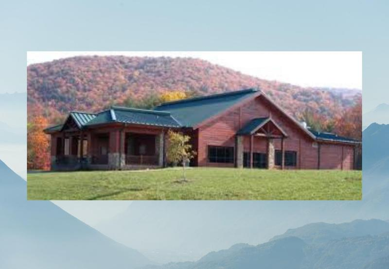 5th Grade Herring Ridge Trip Thumbnail Image
