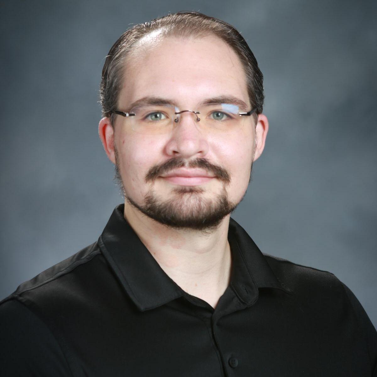 Travis Cogburn's Profile Photo