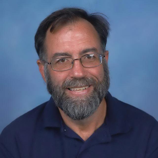 Steve McGraw's Profile Photo