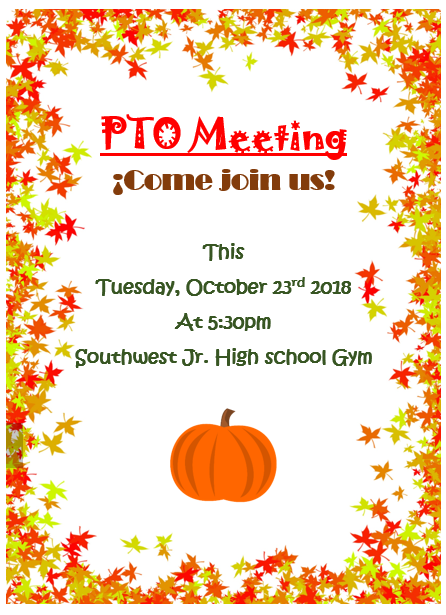 PTO September english  2018.PNG