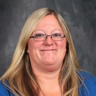 Nicole Gores's Profile Photo