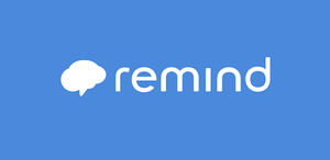 Remind App Logo