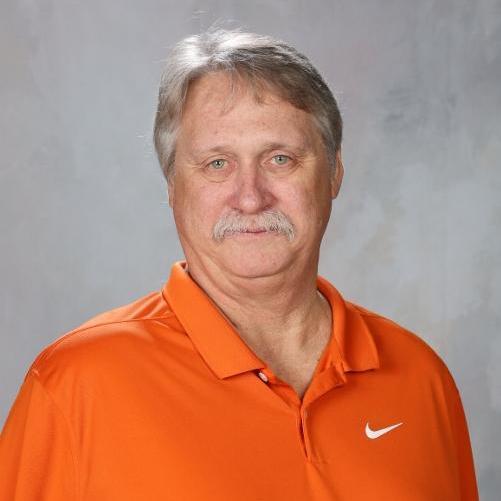 Edward Parker's Profile Photo