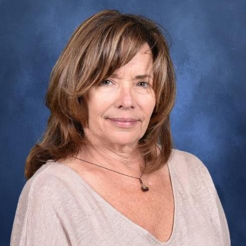 Valerie deGuzman's Profile Photo