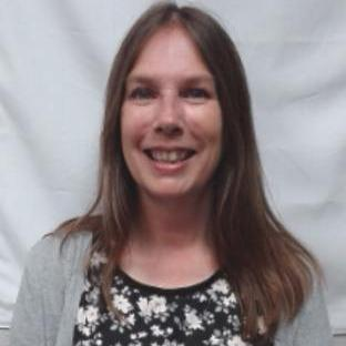 Angela Peterson's Profile Photo