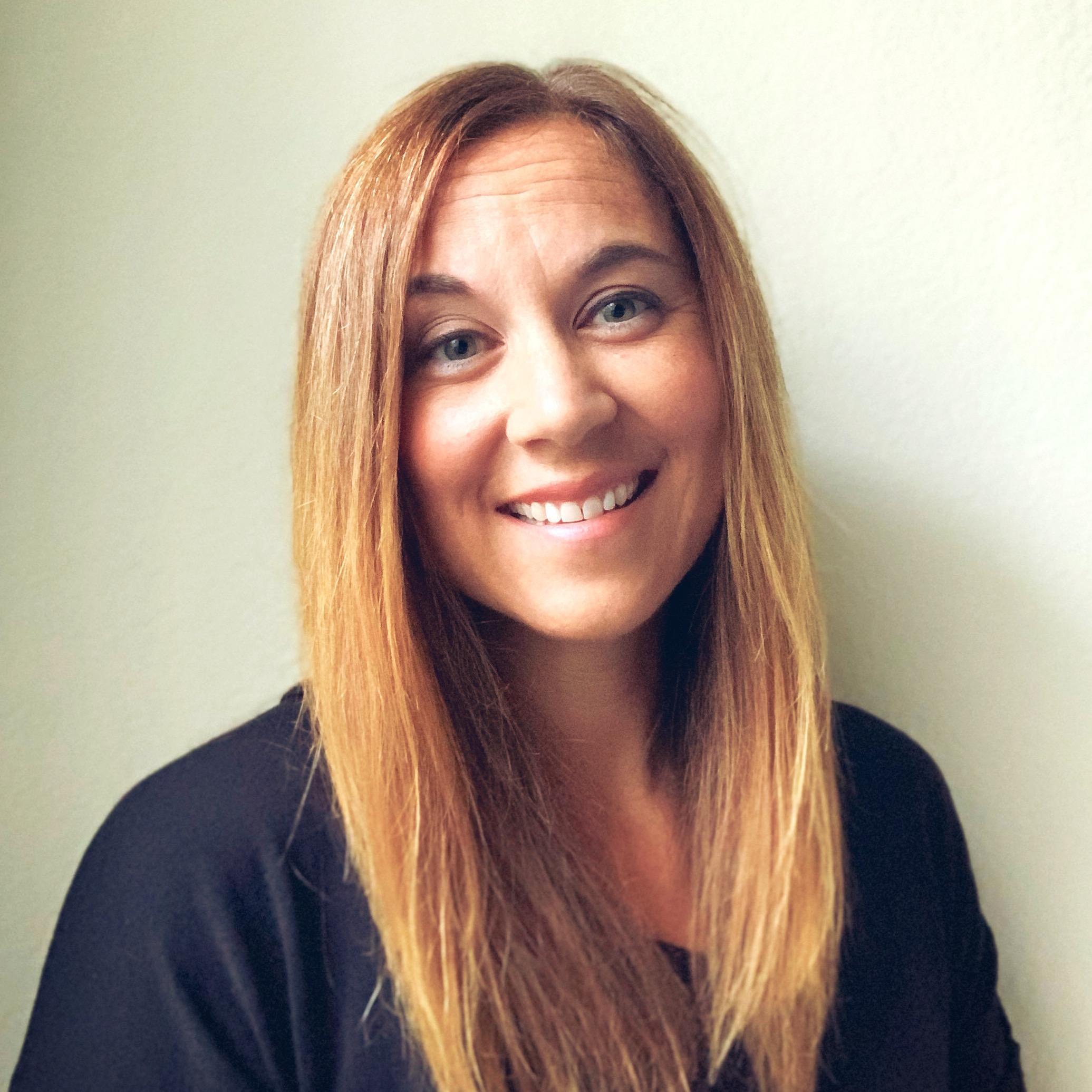 Jilliane Bowser's Profile Photo