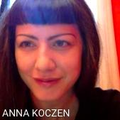 Ms. A. Koczen's Profile Photo
