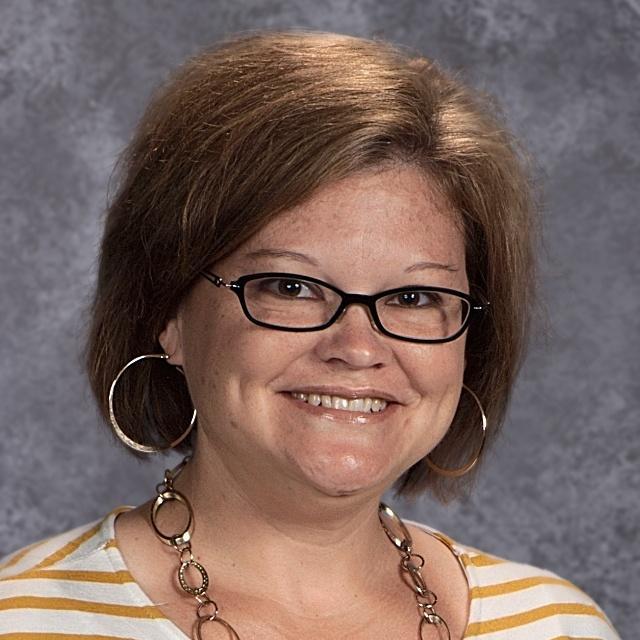 Katie Tubbs's Profile Photo