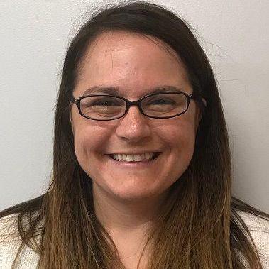 Jaylynn Graham's Profile Photo